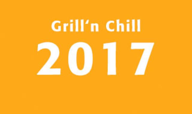 zur fotogalerie grill and chill 2017